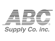 Construction Marketing Gurus Client ABC Supply