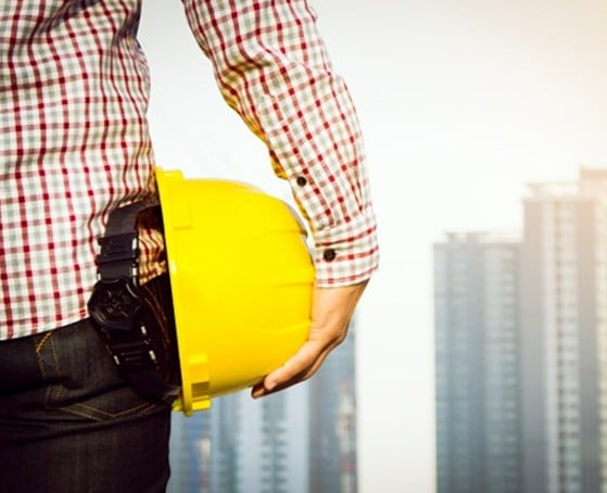 PPC Campaign Management By Construction Marketing Gurus For Construction Companies, Contractors