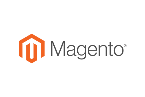MAGENTO Website Development