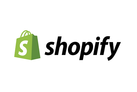 SHOPIFY Website Development by CMGurus