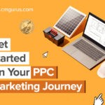 PPC Marketing for Construction Companies and Contractors – How it Works