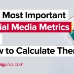 The-Most-Important-Social-Media-Metrics-and-How-to-Calculate-Them