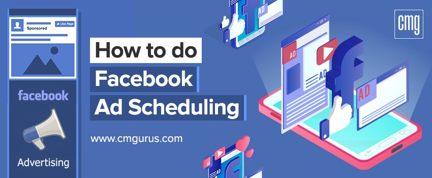 How to do facebook ad scheduling for contractors
