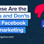 Facebook Remarketing Do's and Don'ts for Contractors