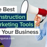 The Best Lead Generation Tools for Your Business