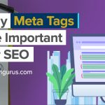 Why Meta Tags Are Important for your Construction Business